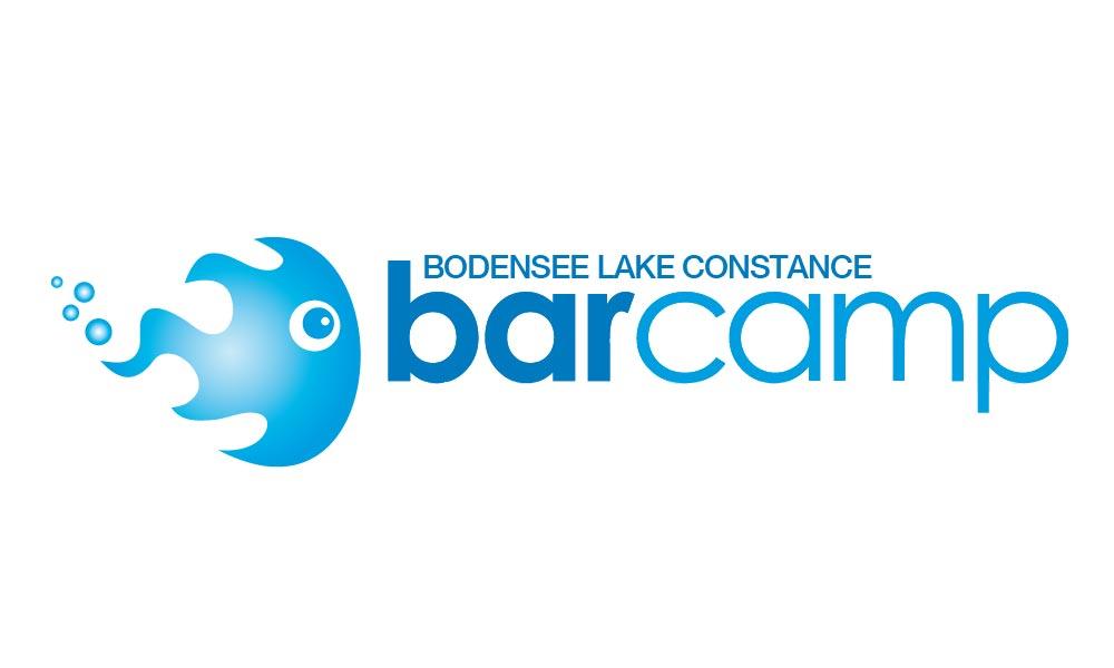 Barcamp Bodensee 2015 – Ein Blick zurück #BCBS15