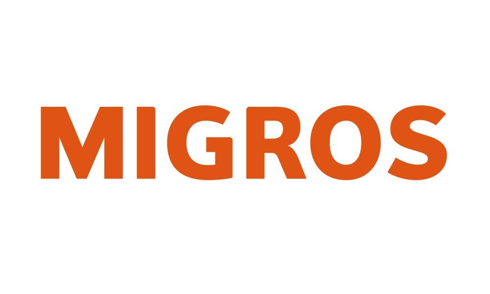 Ab so nicht mit mir! Wenn Migros Angestellte Kunden vertreiben #MigrosBoykott
