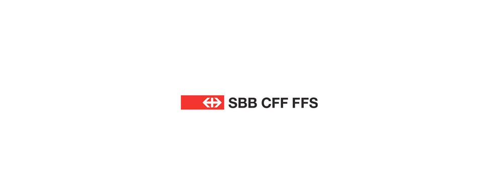 SBB Service Scouts Kampagne wurde eingestellt