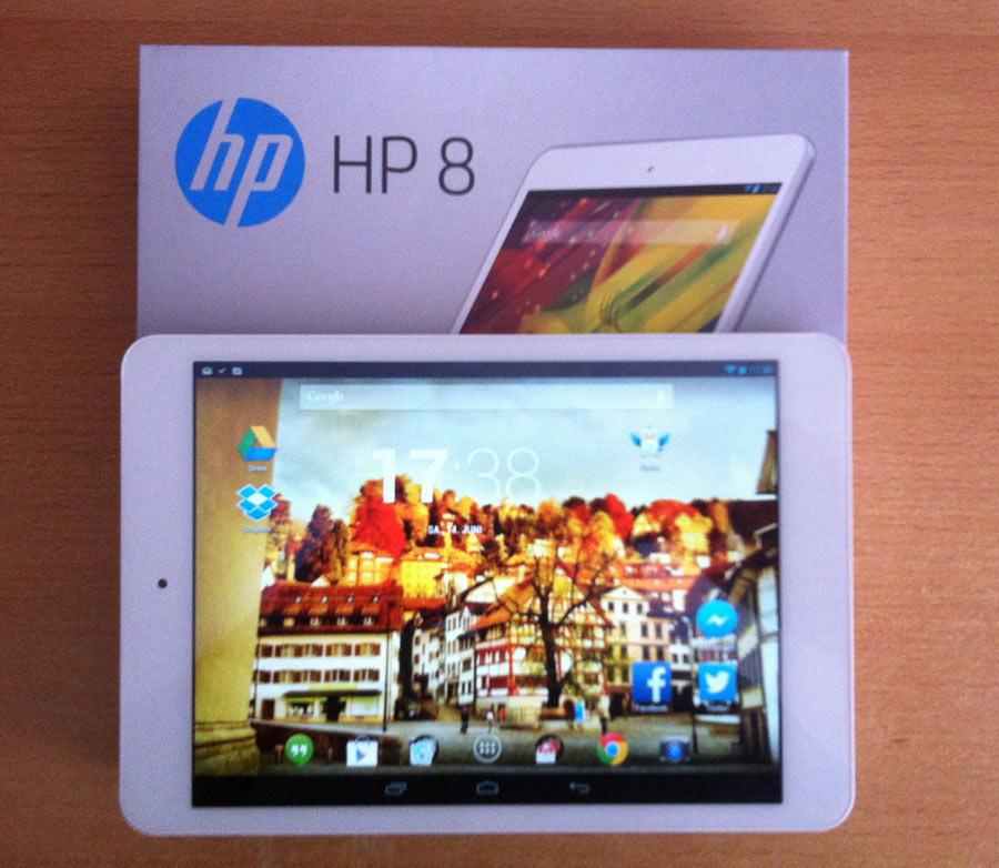 hp-tablet-8-bild-1