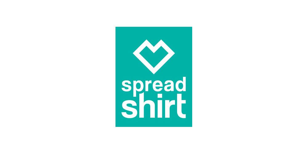 So macht man billig PR – Beispiel Spreadshirt
