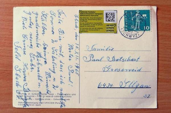 postkarte-schweiz