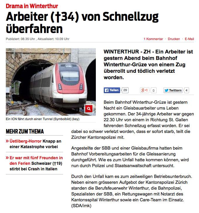 sbb-unfall-gleisarbeiter-28-august-2015