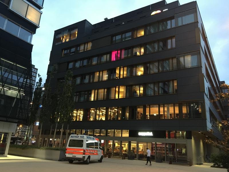 fashionhotel15-25-stunden-hotel