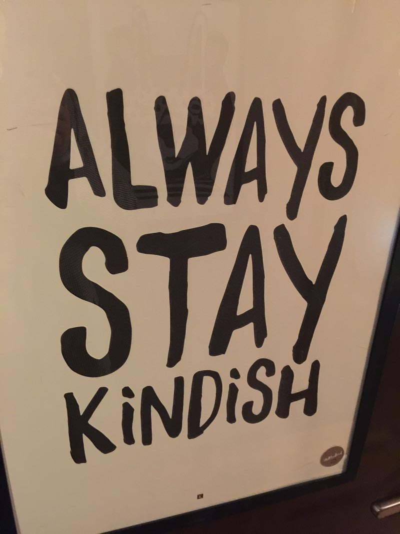 fashionhotel15-always-stay-kindish