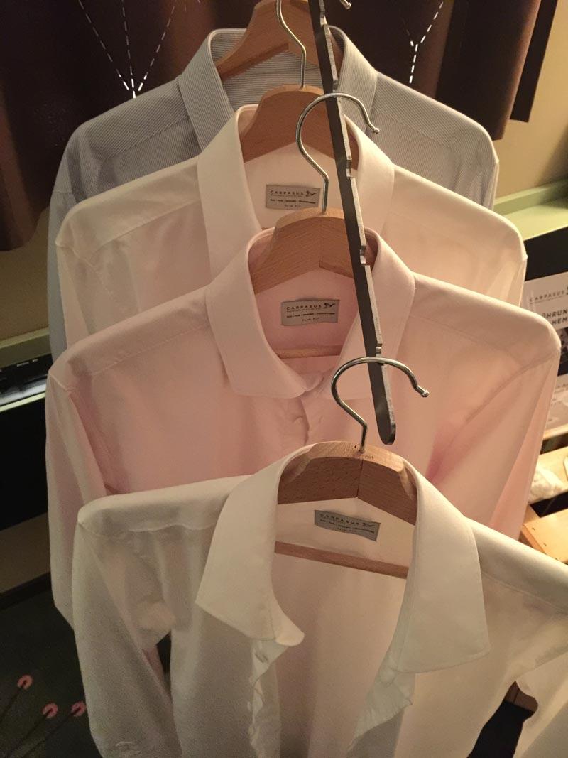 fashionhotel15-hemde