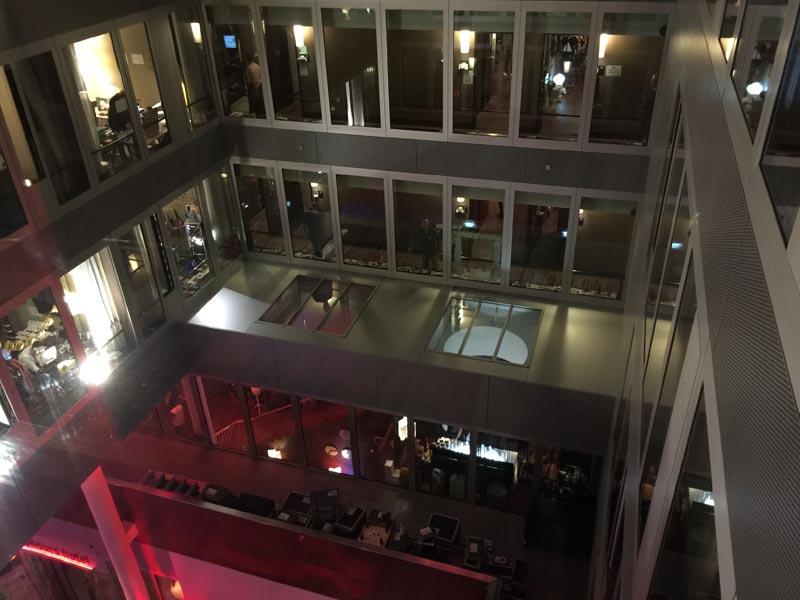fashionhotel15-lobby