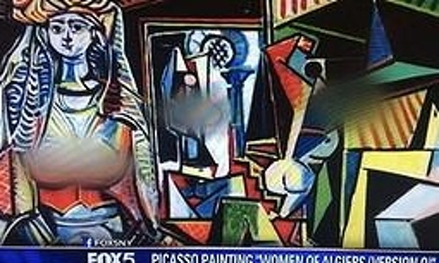 fox-news-pablo-picasso