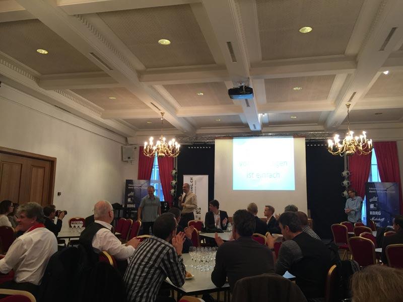 future-summit-internet-briefing-3
