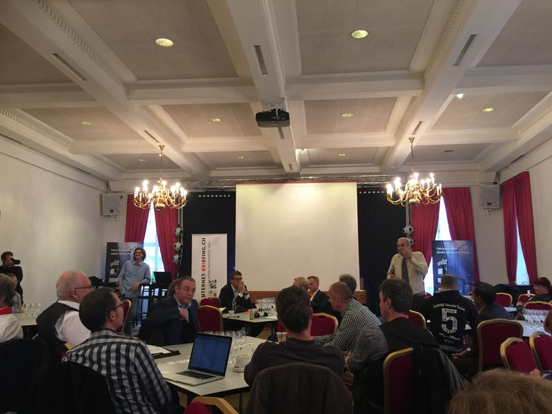 future-summit-internet-briefing-5