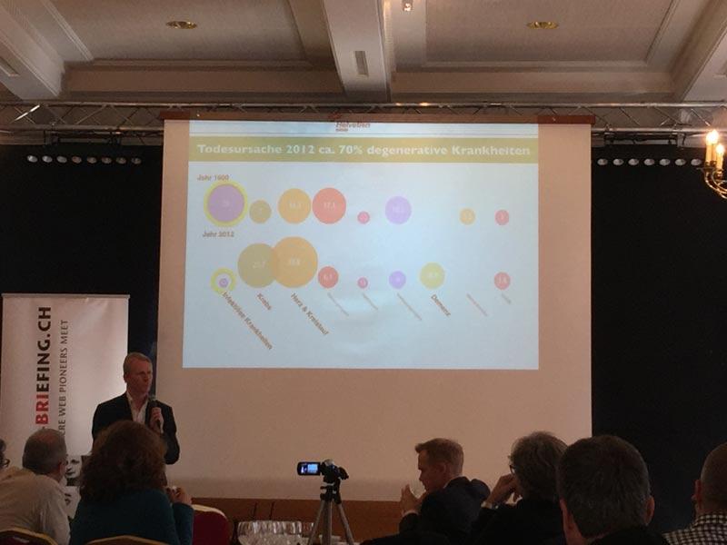 future-summit-internet-briefing-8