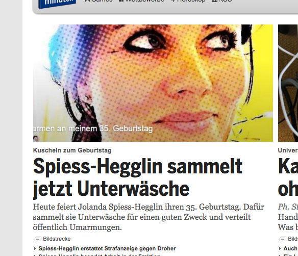 spiess-hegglin-hoeschengate-20min