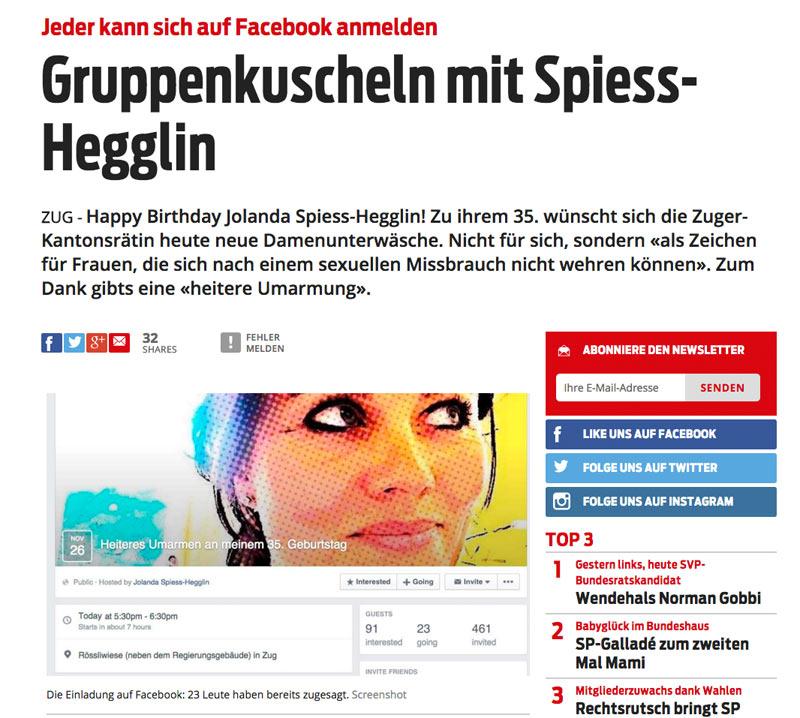 spiess-hegglin-hoeschengate-blick