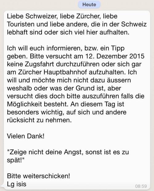 whatsapp-zuerich-is-terroranschlag-warnung