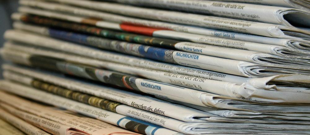 Jolanda Spiess-Hegglin und die Journalisten und das Höschengate