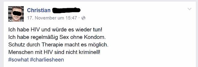 PostvonChristianNaumann
