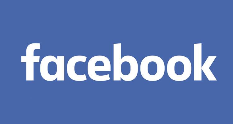 Facebook weiss, ich habe keine Freunde #friendsday