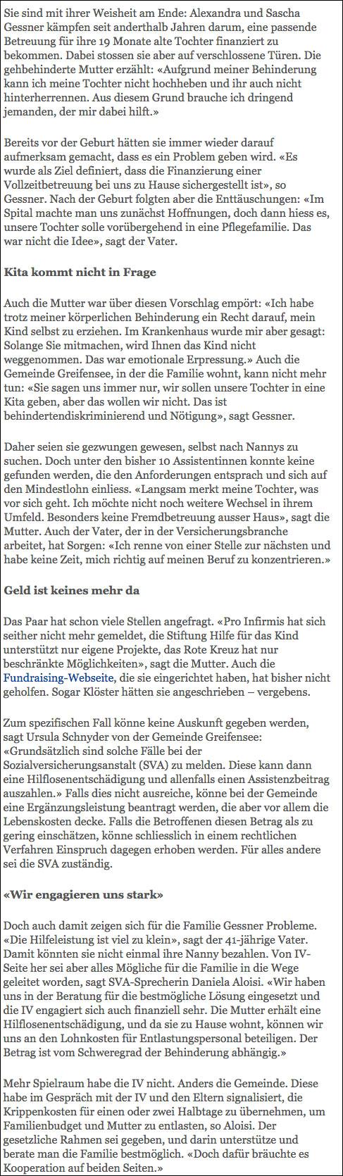 familie-schweizer-gehbehindert-kind-weggenommen