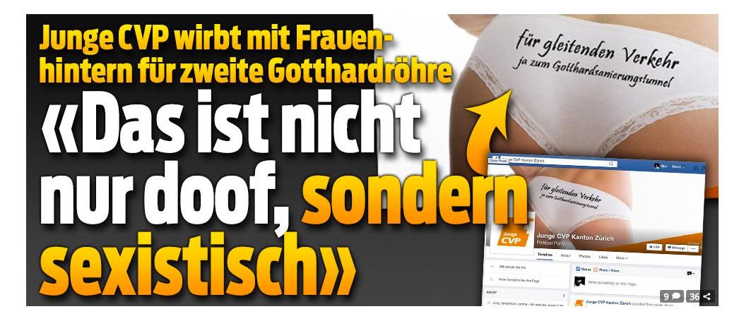 gotthardtunnel-cvp-seximus-blick-gutmensch-2