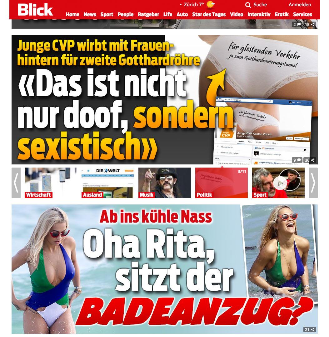 gotthardtunnel-cvp-seximus-blick-gutmensch-3