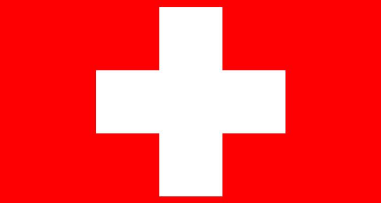 Der Böögg  ist tot ! Die Rache der Schweizer an den Deutschen !