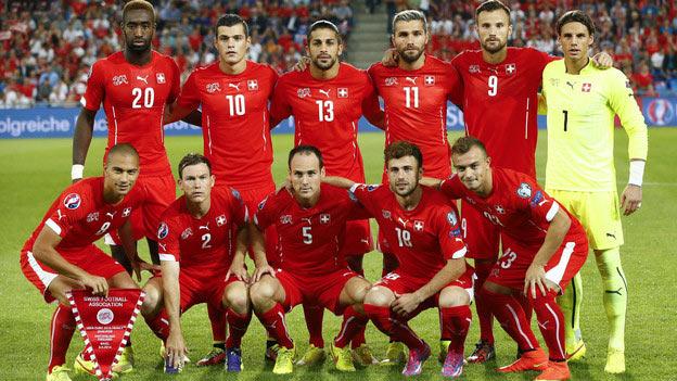 schweizer-nationalmannschaft-fussball-2015