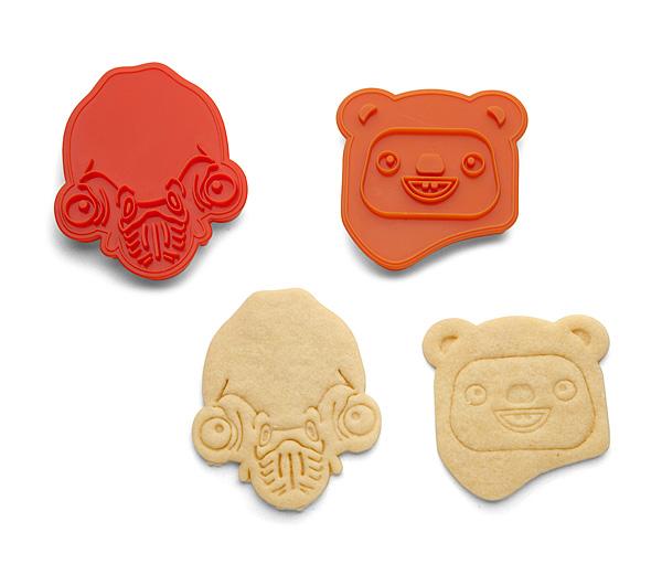 Star-Wars-Rebel-Friends-Endor-Cookie-Cutters-2-pack