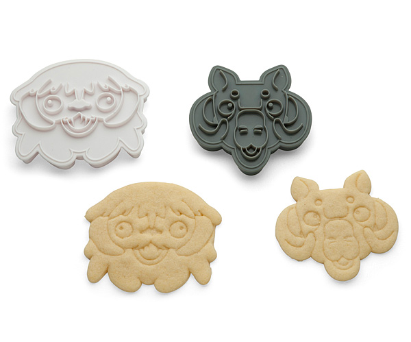 Star-Wars-Rebel-Friends-Hoth-Cookie-Cutters-2-pack