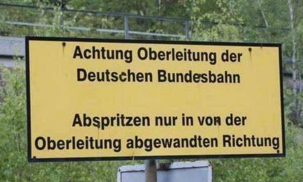 boese-deutsche-bundesbahn