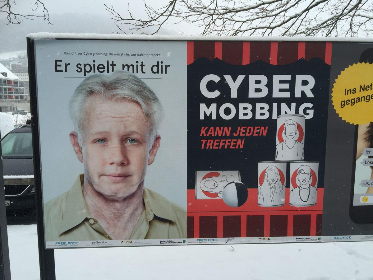 cybermobbing-cybergrooming