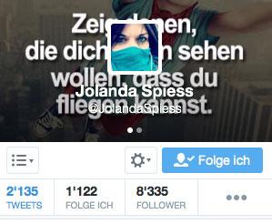 echter-twitter-account-jolanda-spiess