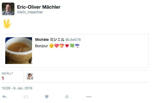 emoji-twitter-experiment-friede