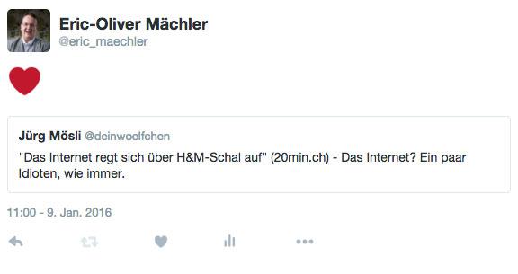emoji-twitter-experiment-ich-liebe-den-tweet