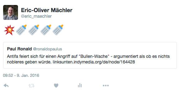 emoji-twitter-experiment-kindergarten