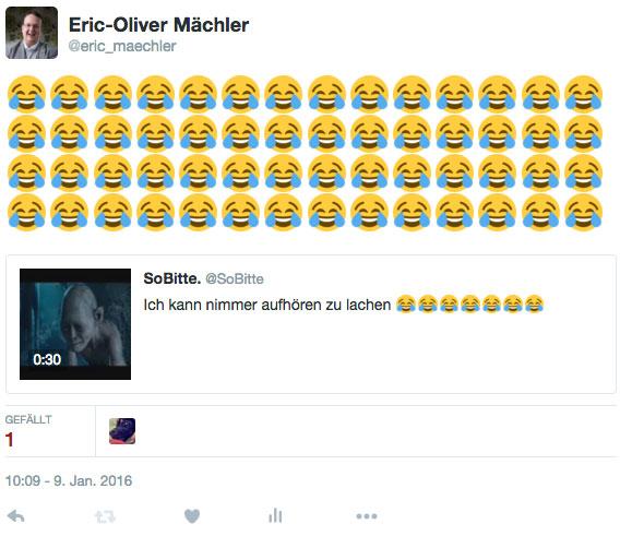 emoji-twitter-experiment-sich-tot-lachen