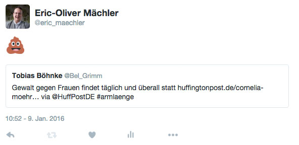 emoji-twitter-experiment-so-ein-scheiss
