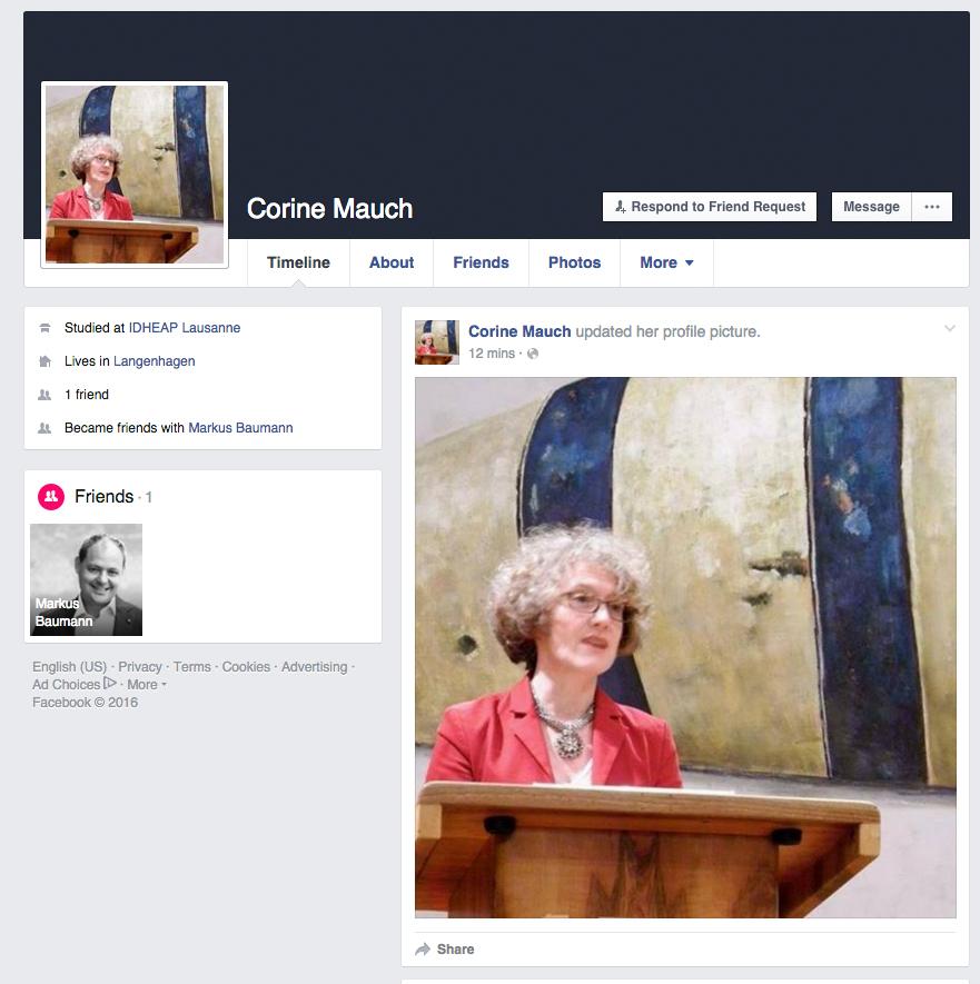 facebook-anfrage-corine-mauch-fake