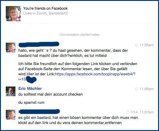 facebook-spam-app-kampagne