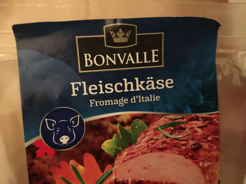 fleischkaese-lidl