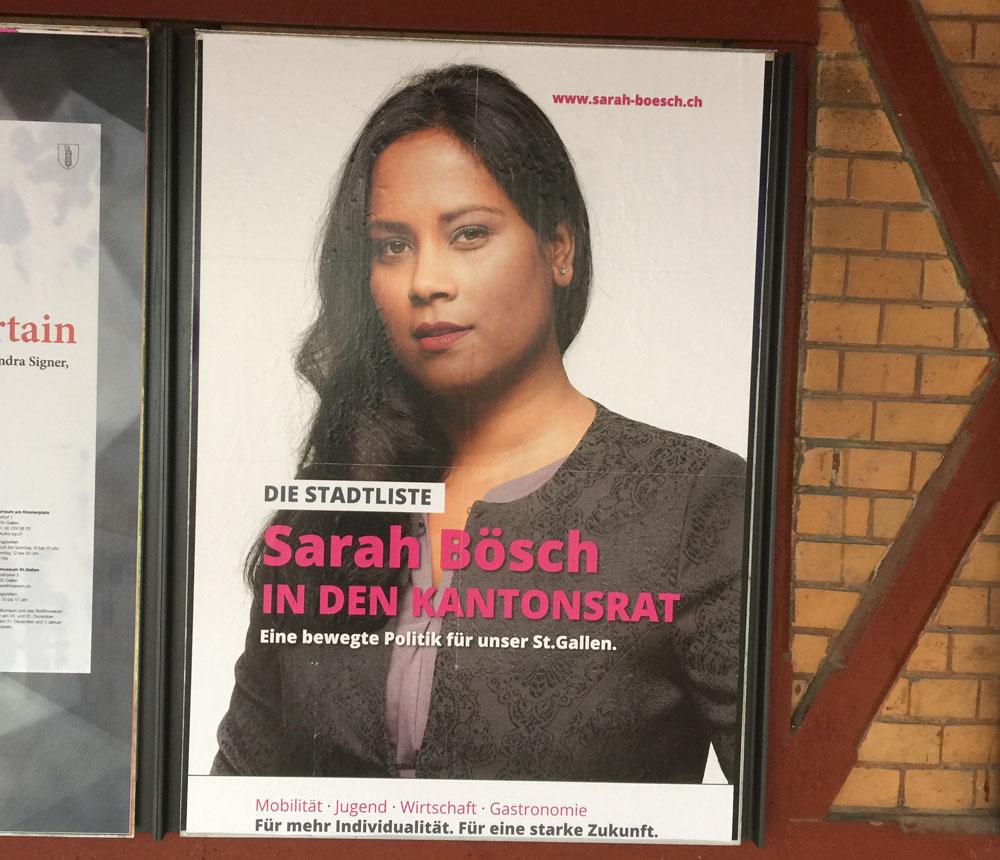 sarah-boesch-kantonsrat
