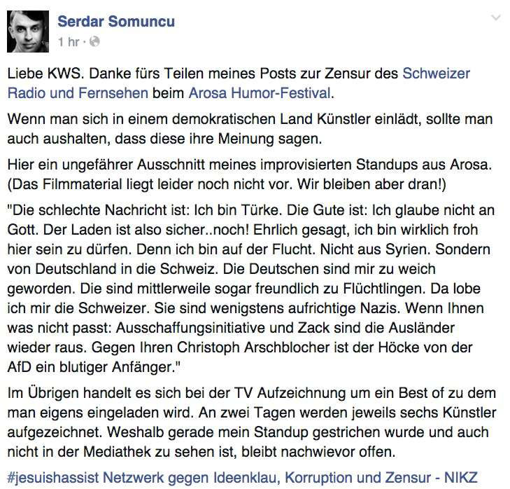 serdar-somuncu-beleidigt-schweizer-2