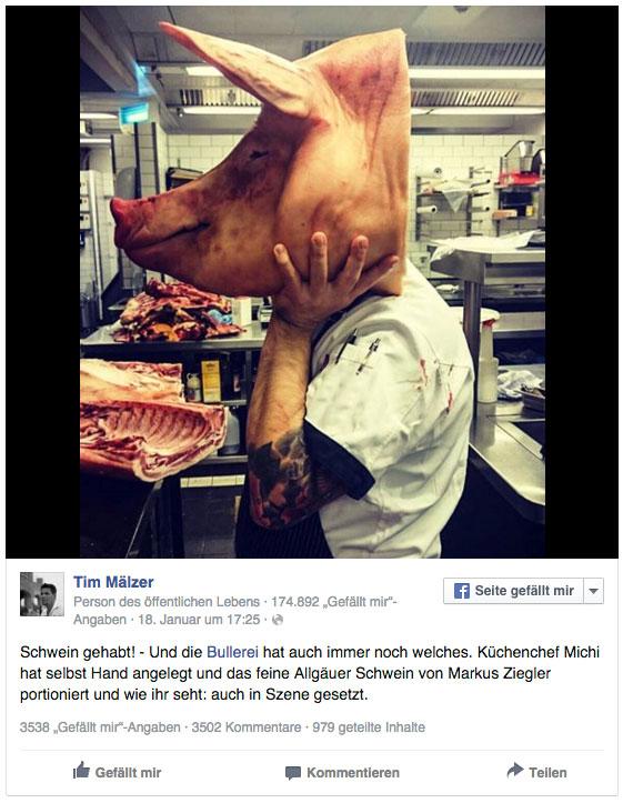 shitstorm-tim-maelzer-schweinekopf