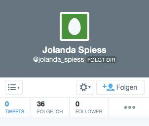 twitter-fake-jolanda-spiess-1