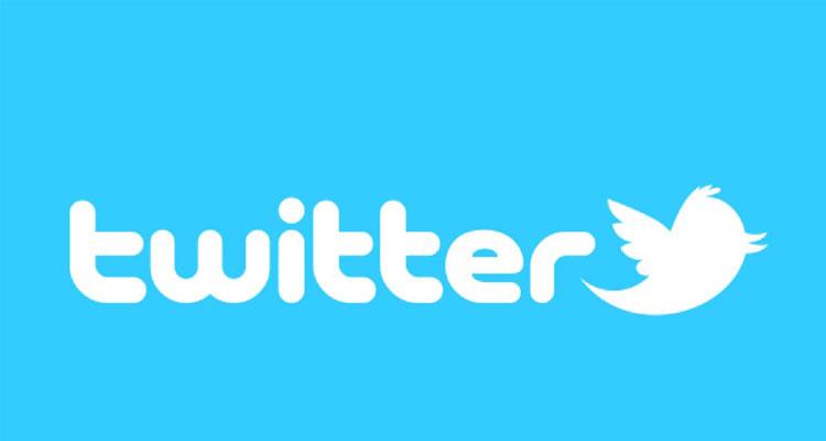 Twitter Fakeaccount von Jolanda Spiess Hegglin aufgetaucht