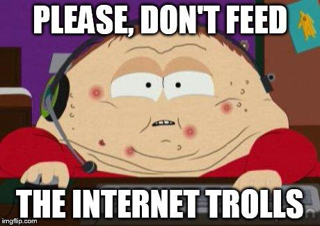Dont-Feed-The-Trolls-Meme