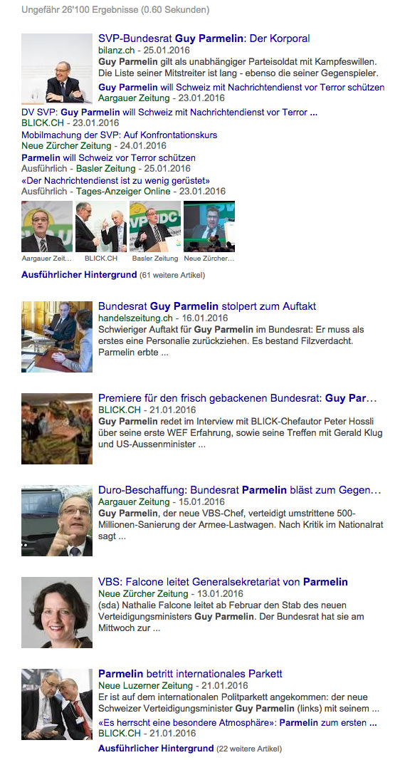 bundesrat-guy-parmelin-google