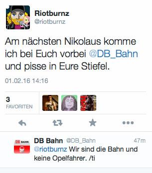 deutsche-bahn-service-tweet-shitstorm-opel