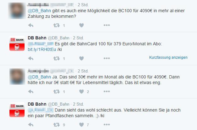 deutsche-bahn-service-tweet-shitstorm