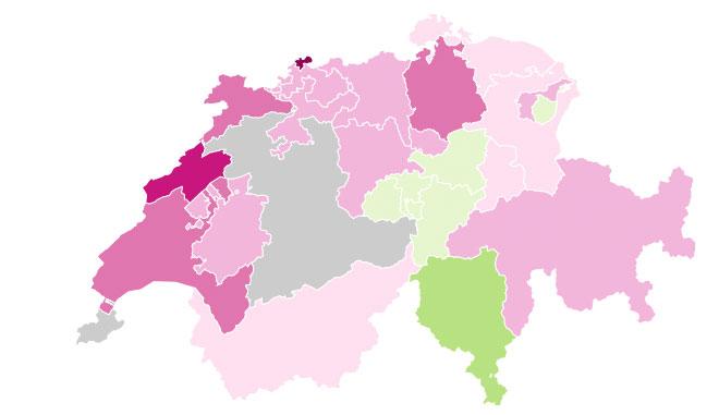 dsi-staendemehr-schweiz-resultat