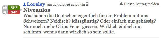 la-table-suisse-kommentar